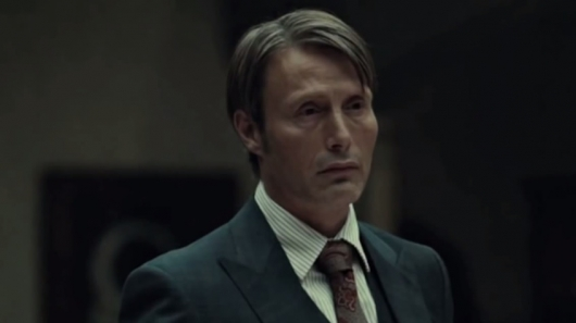 Mads Mikkelsen will star in Rogue One: A Star Wars Story