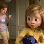 """Inside Out """"Riley's First Date"""" 02"""