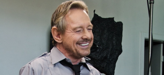 Roddy Piper Chair Header