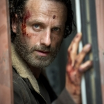 The Walking Dead Season 5 dvd Gallery 02