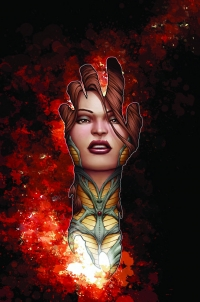 Witchblade #177