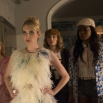 Scream Queens 101-102-07