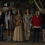 Scream Queens 101-102-13