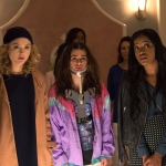 Scream Queens 101-102-14