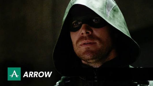 Arrow 402 Header