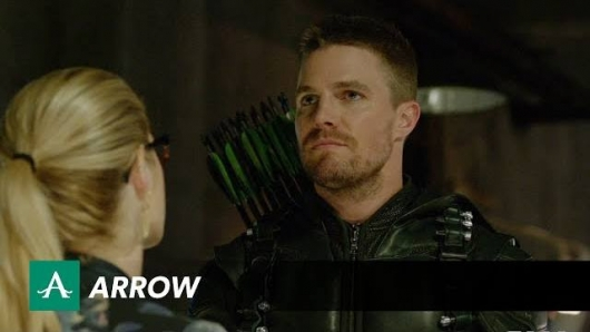 Arrow 403 Header