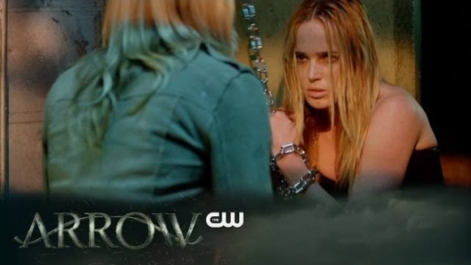 Arrow 404 Header