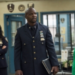 Brooklyn Nine-Nine 302-02