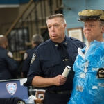 Brooklyn Nine-Nine 302-04