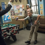 Brooklyn Nine-Nine 302-06