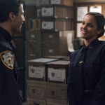 Brooklyn Nine-Nine 302-07
