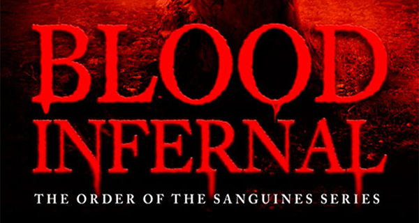 Blood Infernal