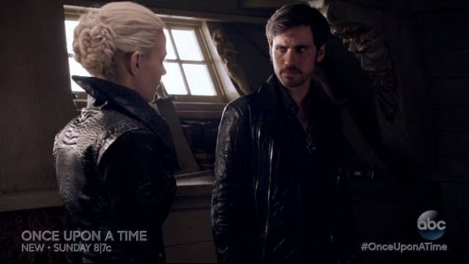 Once Upon A Time 503 Header