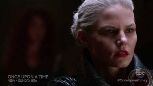 Once Upon A Time 505 Header