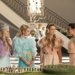 Scream Queens 105-15