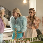 Scream Queens 105-16