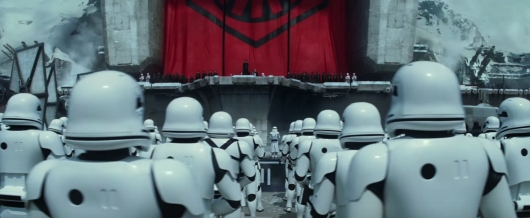 Star Wars The Force Awakens Trailer Image 2