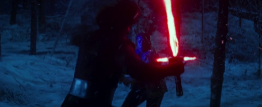 Star Wars The Force Awakens Trailer 22