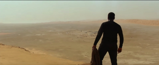 Star Wars The Force Awakens Trailer Image 3