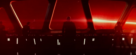 Star Wars The Force Awakens Trailer Image 4