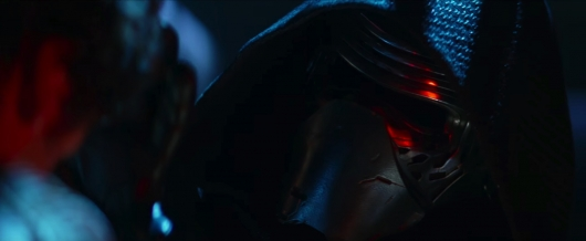 Star Wars The Force Awakens Trailer Image 5