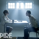 Suicide Squad Harleen Quinzel and The Joker