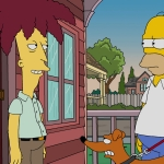 The Simpsons 2705-04