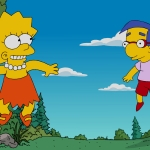 The Simpsons 2705-07