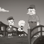 The Simpsons 2705-08