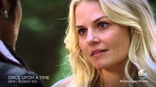 Once Upon A Time 507 Header