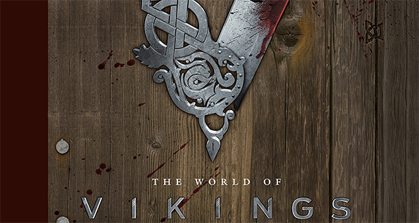 The World of Vikings book review