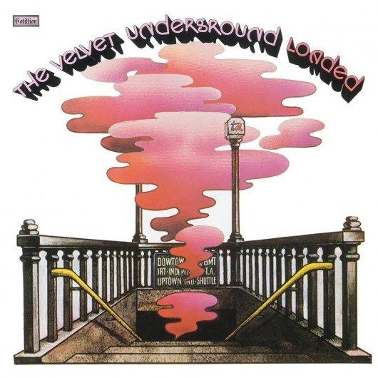 The Velvet Underground Re-Loaded
