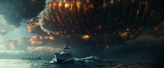 Independence Day Resurgence trailer header image