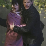 Once Upon A Time 511-04