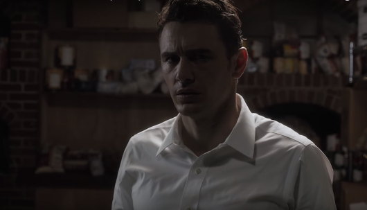 11.22.63 Hulu James Franco Trailer
