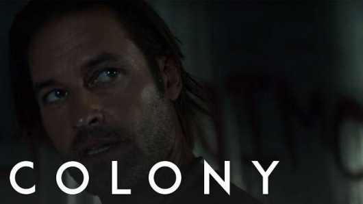 Colony 102 Header