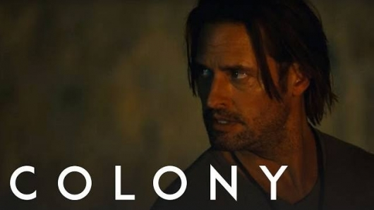Colony 103 Header