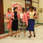 Grease Live 02