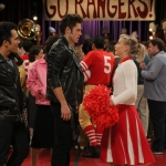 Grease Live 10