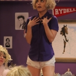 Grease Live 18