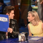 Grease Live 22