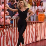 Grease Live 37