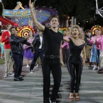 Grease Live 41