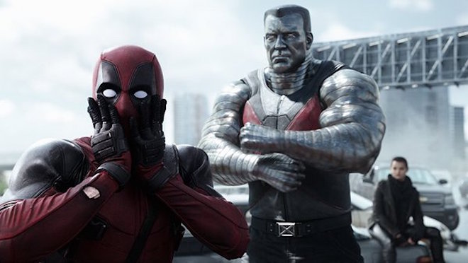 It's Official: Disney Buys Fox For Over $52 Billion l Geeks Of Doom