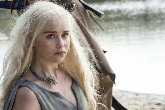 Game of Thrones Season 6 Images #20