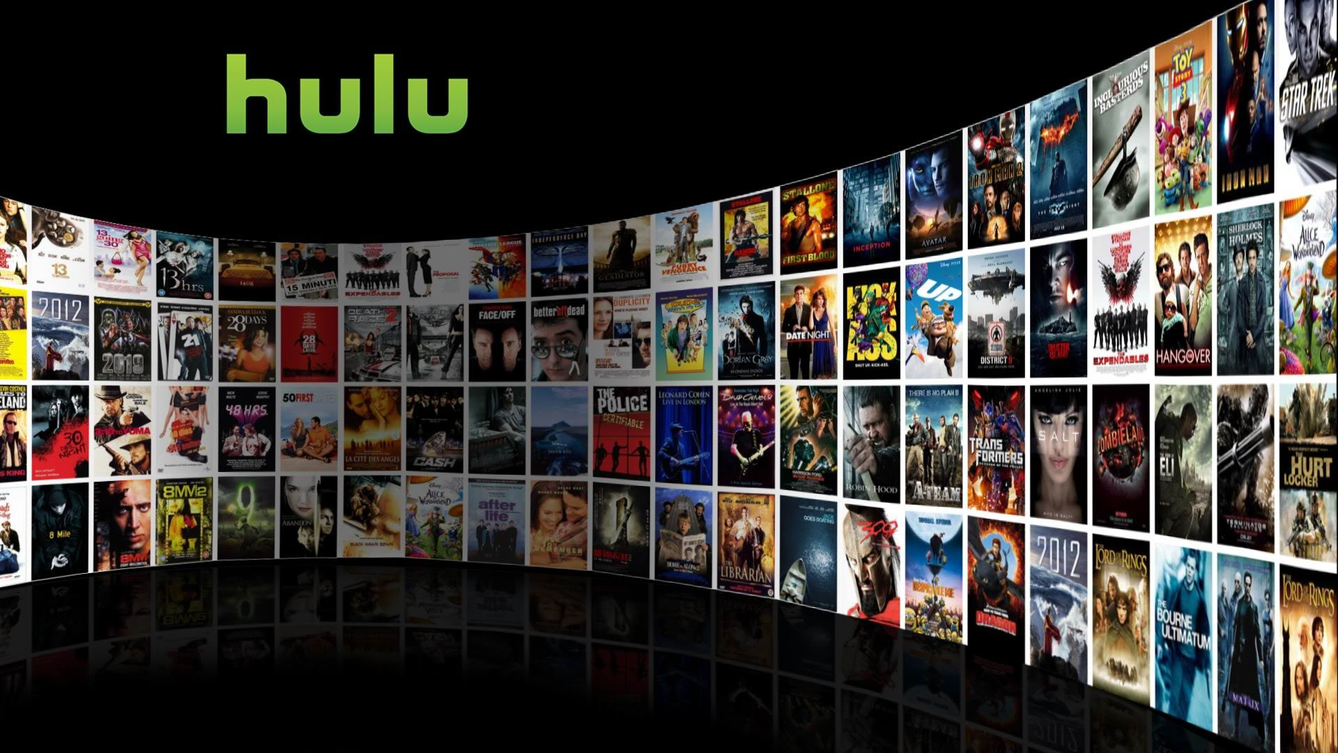 Hulu Comings and Goings: What's New and What's Leaving In
