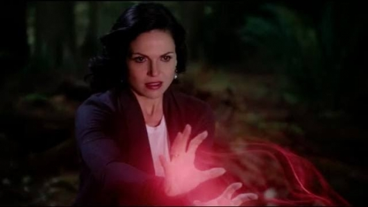 Once Upon A Time 100 Episodes
