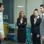 X-Files 105-05
