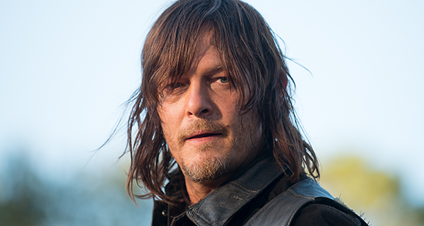 The Walking Dead, Season 6, Episode 14 review