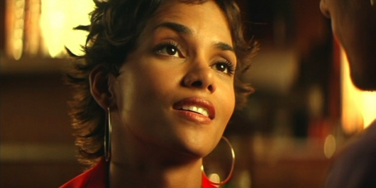 Halle Berry Could Be The CIA Boss In Kingsman 2